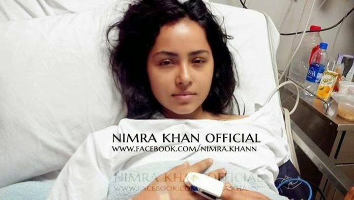 Check Out Latest Clicks Of Actresses Without Make Up