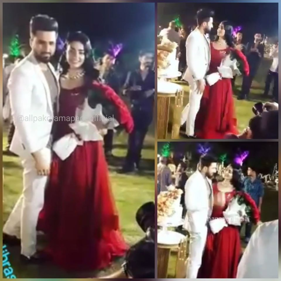 Sarah Khan And Falak Shabbir Are Getting Married Soon – Health Fashion